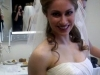 Wedding & Special Event Hair by Annaliese, Hudson Valley, NY